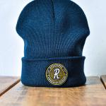 bonnet rspk navy